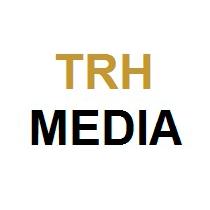 Игорь, TRH Media